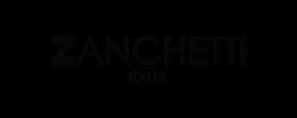 Zanchetti Italia
