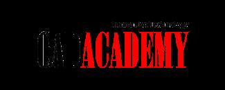 CadAcademy Srl