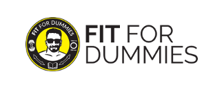 Fit For Dummies srls