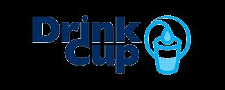 Drink Cup Acqua Minerale e Bevande