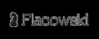 Flacowski Editore