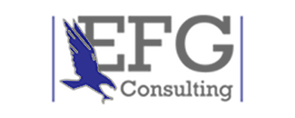 EFG Consulting