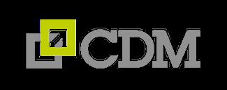 CDM Marketing