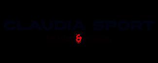 Claudia Sport