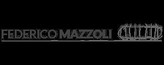 Arch. Federico Mazzoli