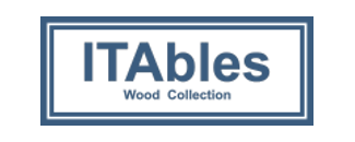 ITAbles Wood Collection