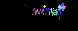 Anni Magici